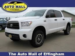 nissan tundra car toyota tundra rock warrior for sale used cars on buysellsearch