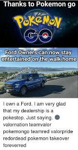 Ford Owner Memes - ford dealership meme dealership best of the funny meme
