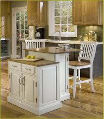2 tier kitchen island ideas home design ideas