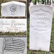 pictures of headstones how to identify different us headstones in historic