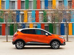 renault orange vente captur tce 90 energy noir etoile ivoire véhicule neuf