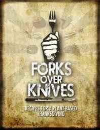 7 best forks knives images on plant based diet
