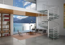Stainless Steel Stairs Design News Stainless Steel Staircase Design Discover Our Lines