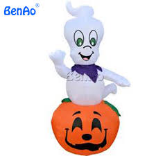 online get cheap inflatable yard decorations aliexpress com