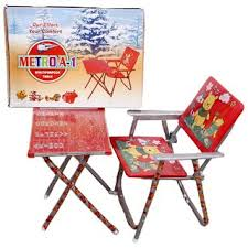study table chair online kids table chair and study table and chair buy kids table chair and