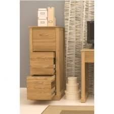 Oak Filing Cabinet 3 Drawer Solid Oak Filing Cabinets