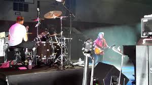 Bad Company Band Bad Company Tour Rogue Hd