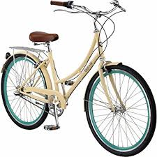 black friday bicycle amazon amazon com pure city dutch style step thru city bicycle sports