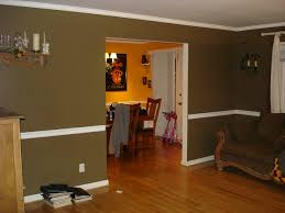 living room top dark green walls in living room home style tips