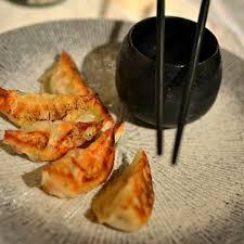 recettes cuisine japonaise recettes et cuisine japonaise