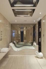 bathroom bathroom renovations modern bathroom ideas elegant