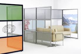 Office Room Divider Room Dividers Claremont Office Interiors Office Furniture