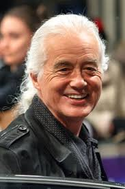 jimmy page wikipedia