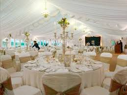 small wedding venues small wedding venues things to remember events and venues
