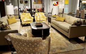 Craftmaster Sofa Fabrics New Rachel Ray Line Features Case Goods Upholstery Collaboration