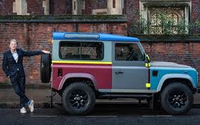 pul smith my car sir paul smith obe i my knee shoulder nose
