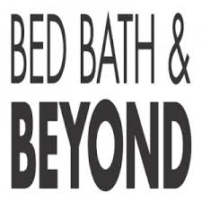 Bed Bath And Beyond Bed Bath And Beyond Application Careers Apply Now
