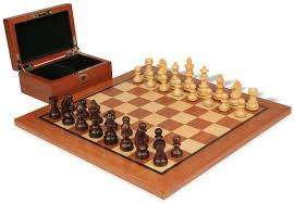 enchanting chess sets astonishing design 28 coolest chess sets