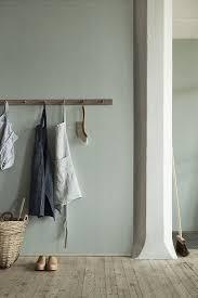 rasta wallpaper for bedroom xtreme wheelz com