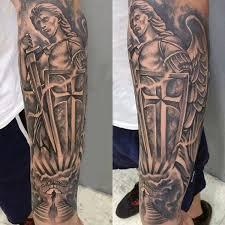 209 selected guardian tattoos for parryz com