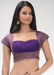 saree blouse brocade saree blouse readymade saree blouses madhavan fashions
