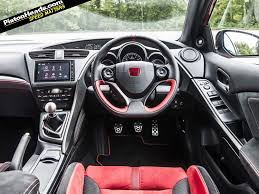 Honda Civic Type R Ep3 Interior Re Honda Civic Type R Driven Page 1 General Gassing