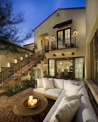 style home best 25 style homes ideas on style