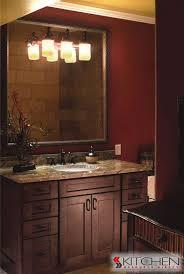 Shaker Style Bathroom Cabinets by 86 Best Shaker Style Cabinets Images On Pinterest Shaker
