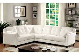 L Sectional Sofa by Amazon Com 1perfectchoice Peever Living Room Sectional Sofa L
