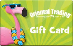 buying discounted gift cards buy trading gift cards raise