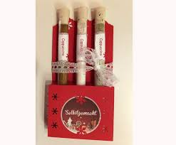 thermomix geschenke aus der küche die besten 25 weihnachts cappuccino thermomix ideen auf