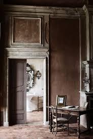 Esszimmer Auf Franz Isch 107 Besten Interiors Bilder Auf Pinterest Haus Badezimmer Und