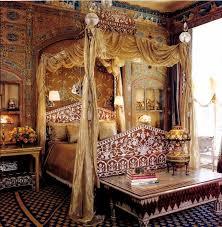 turkish home decor excellent ideas turkish bedroom furniture b on turkish home decor
