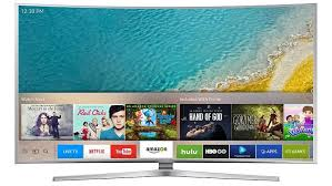 reset samsung universal remote samsung smart tv remote to control everything connected to your tv