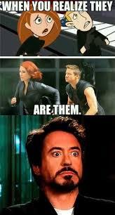Funny Marvel Memes - best 30 marvel geek memes finest 10 ideas