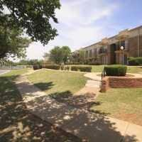 apartments for rent mustang ok mustang ok apartments for rent 192 apartments rent com