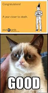 Unhappy Meme - unhappy birthday rebrn com