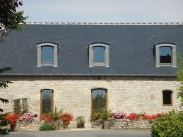 Haus Vermieten Ferienhaus Am Strand In Treffiagat Mieten 894350