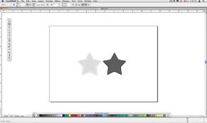 corel draw x7 on mac download coreldraw 11 mac free