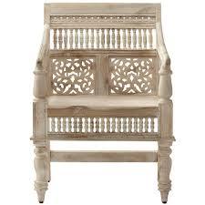 maharaja chair home decorators home decor ideas