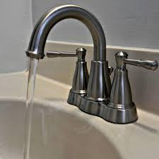danze kitchen faucets reviews danze kitchen faucet reviews friv2018games com