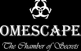omescape live escape game lyon