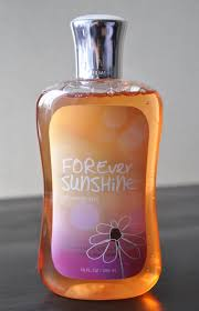 so lonely in gorgeous bath body works shower gel forever bath body works shower gel forever sunshine