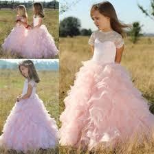 long cute black prom dresses canada best selling long cute