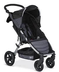 amazon black friday stroller amazon bob stroller u0026 travel system on sale get one for as