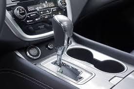 2017 nissan murano platinum silver 2015 nissan murano platinum road test review carcostcanada