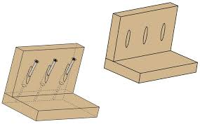 japanese wood joints pdf quick woodworking projects