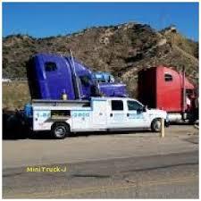 volvo truck repair near me truck repair shop near me best truck 2018