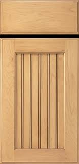 Arts And Crafts Cabinet Doors Special Collection Cabinet Doors Grooved Panel Arts And Crafts