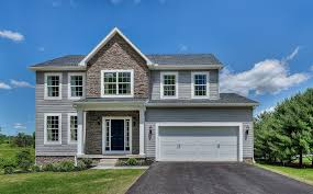 mustang heights by j a myers homes new homes for sale hanover